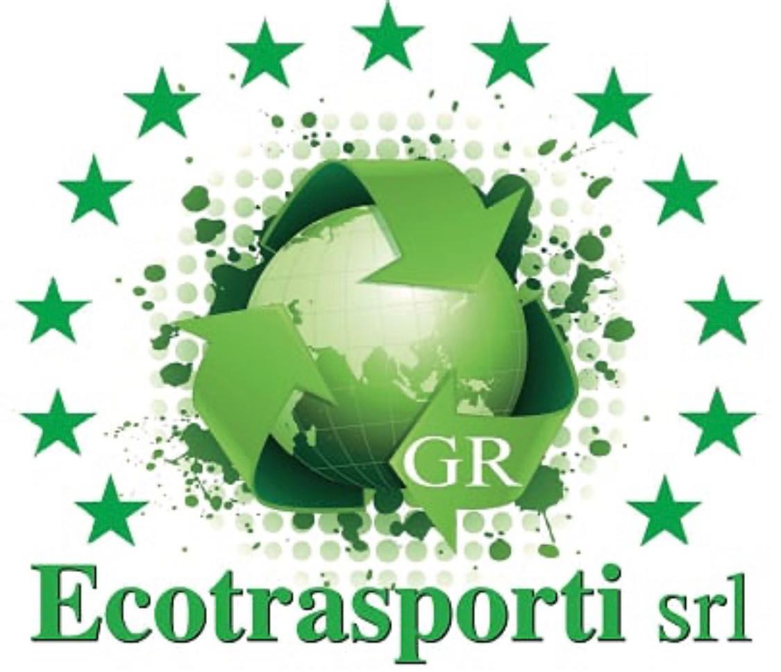 Ecotrasporti S.r.l.